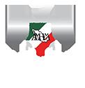 Logo Asociación de hoteles y moteles de León